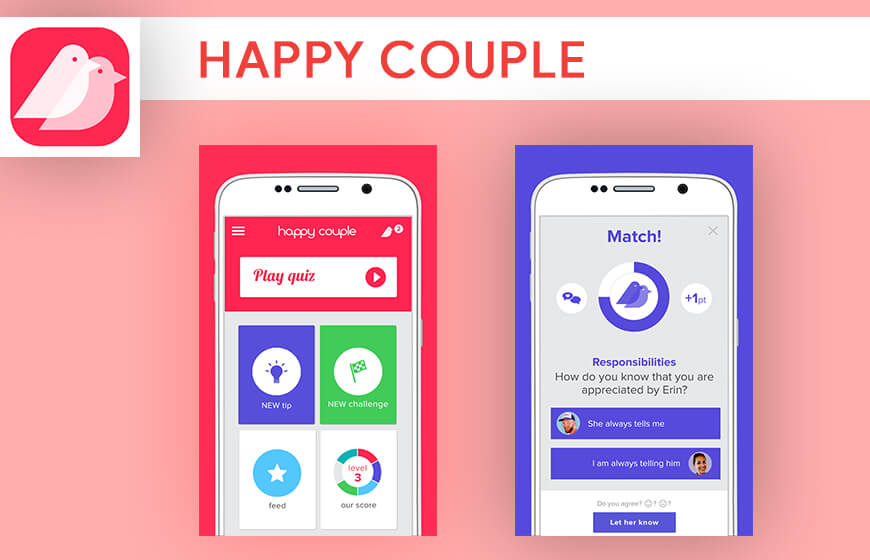 apps couples can play