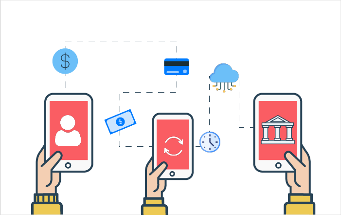 mobile payment gateway apps