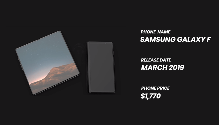 Phone Price and Release Date