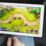 Top Gaming Apps to Give a Try in 2016