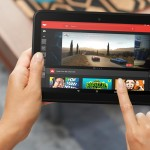 YouTube Gaming App Now for Indian Gamers