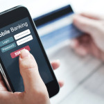 Nationwide's Extra Secure Mobile Banking App!