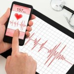World-Class Healthcare Apps to Seek Care Easily