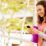 Opt for Wonderful Mobile Apps to Monitor Your Daily Life
