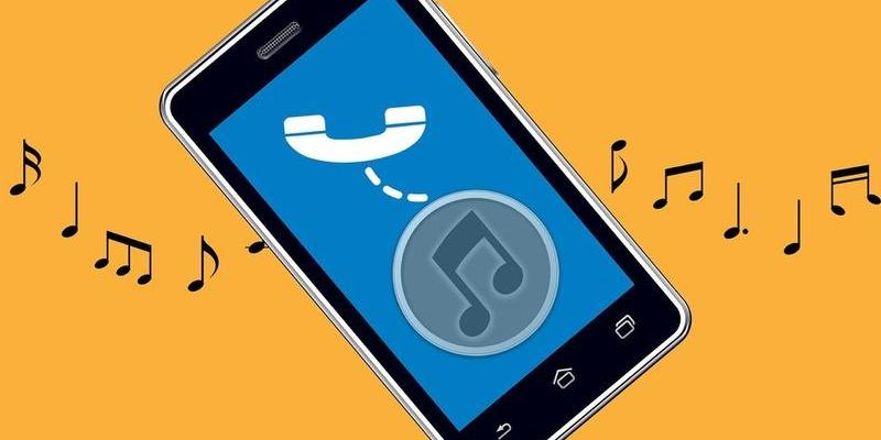 Ringtone Android Apps