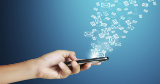 A Glimpse Of Popular Ways to Succeed at Mobile Marketing