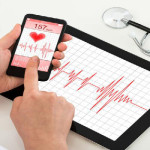 Remarkable Features of Mobile Health Apps to Consider
