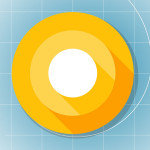 A Quick Dive into Google's Android O Developer Preview