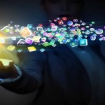 Some Wonderful App Marketing Predictions to Consider