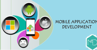 10 Most Trending and well Known Mobile Application Development tools