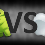 Android Going to Beat iOS in 2017