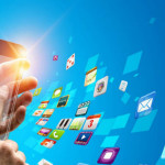 UCG : A New Marketing Tactic For Your App Business
