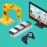 What Pro Game Developers Don't Share About Successful Gaming Apps