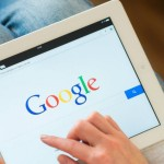 Google's New Tappable Shortcuts Updates For App And Website to Ease Searching