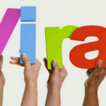 The 5 Ways That Can Help Your App To Go Viral