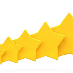 Improve Rating or Be Ready to Kicked Out – Google to 1-star Apps