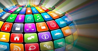 Apps Feature