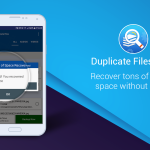 Duplicate Files Fixer: Best Duplicate Cleaner for Android