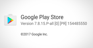 Google-Play-Store-7.8