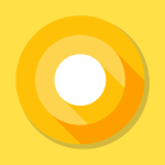 Android O: Device Update Issues solved  and Improve SMS Authentication Process