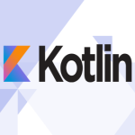 Kotlin: New Programming Language For Android Apps Announced By Google