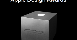 Apple Design Awards Apple Developer