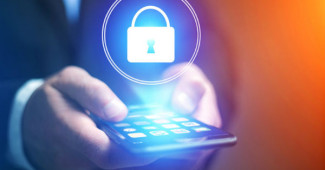 mobileappsecurity