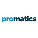 Promatics - Fastest Growing App Development Company