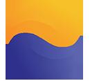 eSearch Logix - Fastest Growing App Development Company