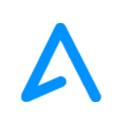 Appinventiv Technologies - Fastest Growing App Development Company