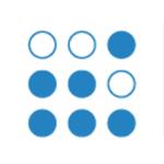 Binariks - Fastest Growing App Development Company