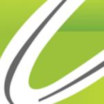 Copper Mobile - Fastest Growing App Development Company