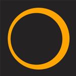 Devlight - Fastest Growing App Development Company