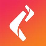 Dinarys GmbH - Fastest Growing App Development Company
