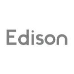 EDISON Software Development Centre - Fastest Growing App Development Company