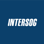Intersog Inc - Fastest Growing App Development Company