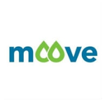 Moove It - Fastest Growing App Development Company
