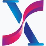 Systematix Infotech - Fastest Growing App Development Company