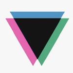 Webspaceteam - Fastest Growing App Development Company