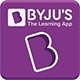BYJUS: The Learning App
