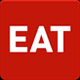 Eat24: Food Delivery & Takeout