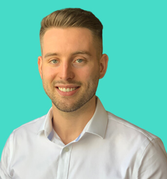 Dand De Forest, Co-Founder & MD, Launchpad App Development