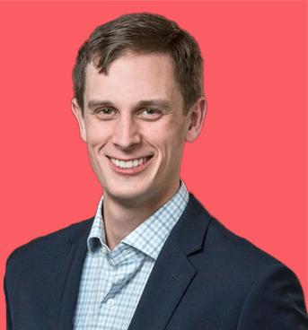 Joshua Hulst, Co-Founder and Managing Partner, Michigan Labs