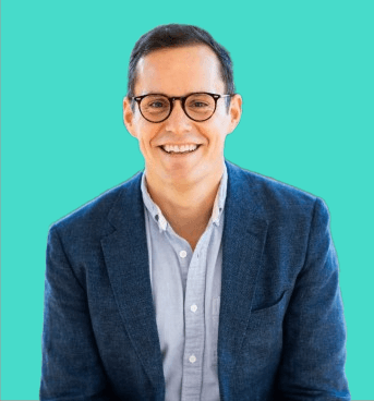 Nate Wootten, Director of Product Innovation, WillowTree