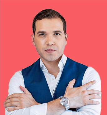 Sean Casto, CEO, PreApps