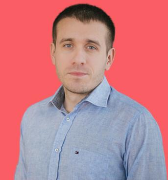 Tomislav Car, Technology entrepreneur, Infinum