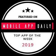 best-app-badge