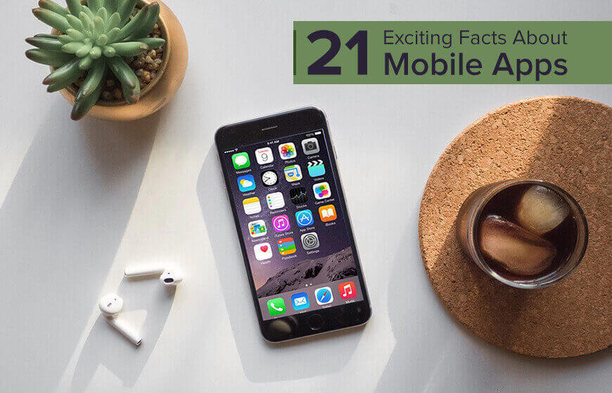 Exciting Facts of Application