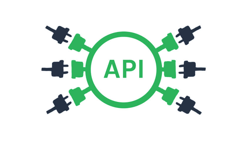 API Latency