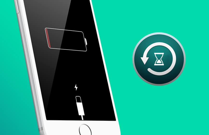 Apple addresses iPhone issue